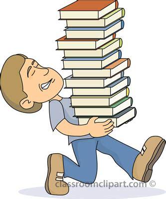 Book Report Writing Help bestessay4ucom