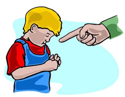 Corporal punishment in schools essay support